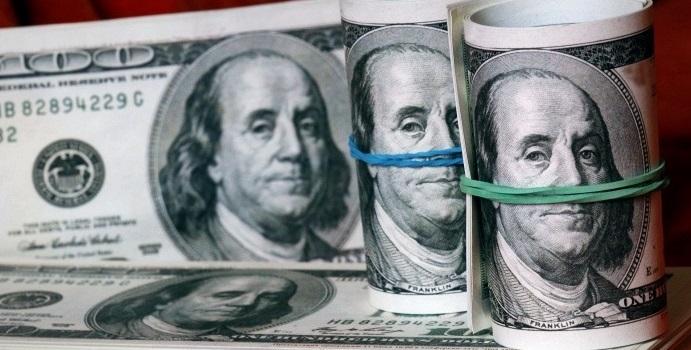 Валютные ограничения сделали бессрочными