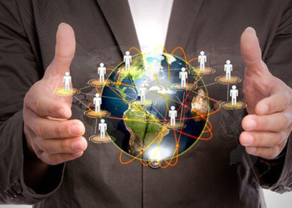 Работать на общество: что такое корпоративная социальная ответственность бизнеса. «Адвокатское бюро Кушнарева» абсолютно добровольно помогало людям задолго до того, как сам термин «социальная ответственность бизнеса» появился в нашей стране