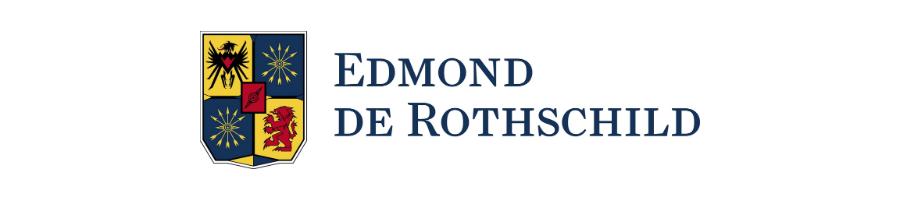 Игорь Кушнарев — агент банка Edmond de Rothschild (Suisse) S.A