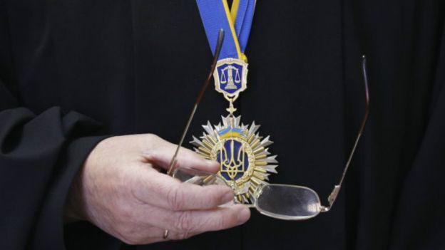 90 дней спустя: как продвигается судебная реформа в Украине