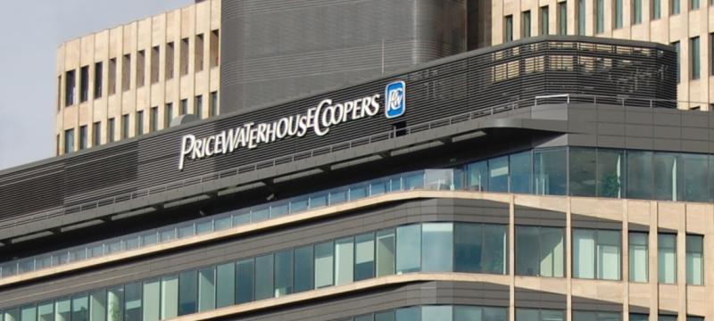 Репутация PriceWaterhouseCoopers под прицелом